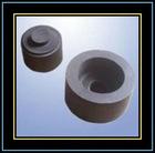 high density graphite mold