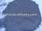 anthracite filter sand F.C 90% Higher Quality and Lower Price