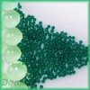 Water beads for green