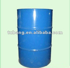 plastic additives release agent