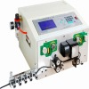 2012 best selling wire stripper machine