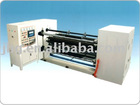 film processing machine Multifunctional Film Slitting Machinery