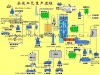 Yufeng Brand cement production line cement kiln