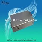 RS232 SIM908C GSM GPS MODEM