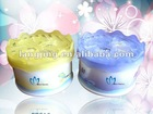 Scent Crown Gel Air Freshener