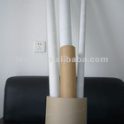 paper tube as core