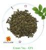 Green Tea GP (New Crop)