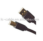 USB am/bm cable