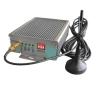 CDMA / GPRS Series CDMA Wireless Router