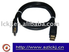 Gold plating General USB Data cable (USB cable 2.0)