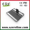 high quality & best price sentitive bluetooth keyboard