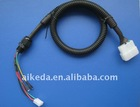 wire cable harness Assemblies for home Appliances