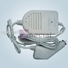 60W car adapter with magsafe for Apple laptop