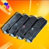 Compatible for Dell 2135