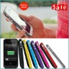 Multi-Function Mobile Power Bank for Iphone