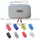 For DSi DS lite pouch