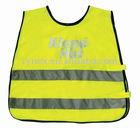 safety vest(SV201)