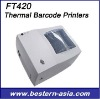 FT420 Thermal Label Printer