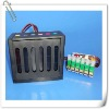 T0791-T0796 ciss ink tank/ciss/ciss accessories for epson R1400