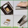 cutter for nano sim card