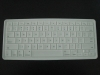 silicon keyboard for macbook air