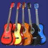 aliexpress wooden toys guitar,children's guitar toys and toys guitar for kids -- 8120908-55