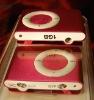 MINI MP3 with clip