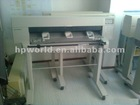high quality HP430 second hand printer with more than 90%new