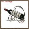 metal wine rack, wine holder,wine stock