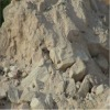 Calcined kaolin price