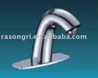 2011 New Basin Faucet/ High quality brass automatic faucet