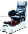Pipeless Pedicure Spa Chair DS-5465