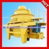 UT-1050 Sand Maker