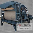 Filter,Shunda Filter,Solid-liquid Separation for Mining