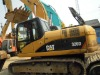 used Car 320D Excavator for sale