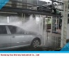 High-Pressure Automobile Cleaning Equipment