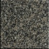 Brown Pearl Granite royal pearl