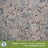 G436 oriental red granite slabs