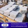 paving stone size