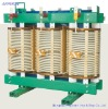 SG(B)10 F Grade Cast-resin Dry-type Transformer