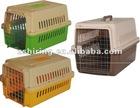 Pet Transport Box,Airline Pet Travel Box,Dog Transport Box