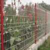 farm wire mesh fence