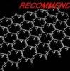 Q195 hexsteel for fixing refactory materials (manufacture)