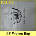 Flour Woven Bags