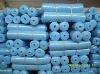 EPE floor membrane
