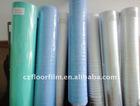 2mm EPE barrier foam underlay flooring