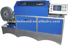 SN-B-2 Outdoor Blind Making Machine