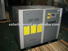 ENW-30A 22KW 3PH Twin Screw AC Power Air Compressor