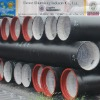 Ductile Iron k8 Pipe