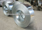 SUS 304/409 Stainless Steel Coil